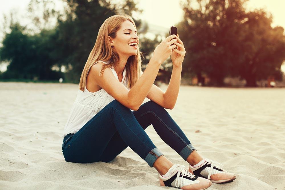如何能在手机上把广告做的好看?答案可能是原生APP广告
